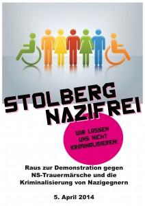 flyer stolberg 2014-Seite001