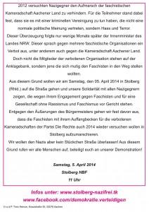flyer stolberg 2014-Seite002